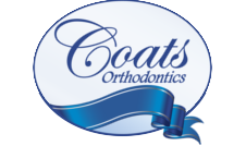 Matthew J. Coats, DDS, MS and Coats Orthodontics